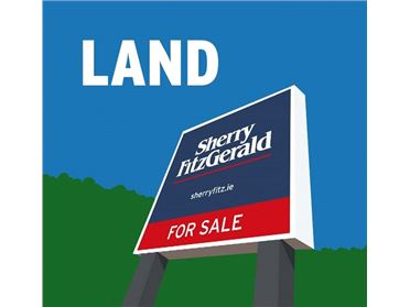 Main image of Land - 18 Acres Approx., Gortnacowly, Mealagh Valley, Bantry, Co Cork