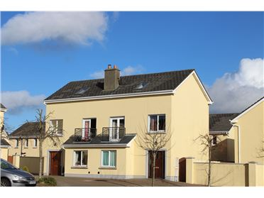 Photo of No. 7 Banner Court, Limerick Road, Ennis, Clare