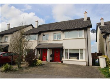 Photo of 14 Cooline Drive, Ballyvaloon, Cobh, Cork