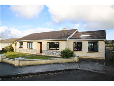 Photo of 9 Broadhaven Heights, Belmullet, Co. Mayo