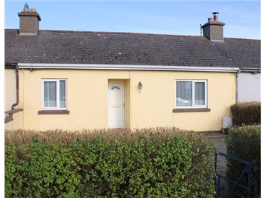 Photo of 2 Abbeyleix Road, Portlaoise, Laois