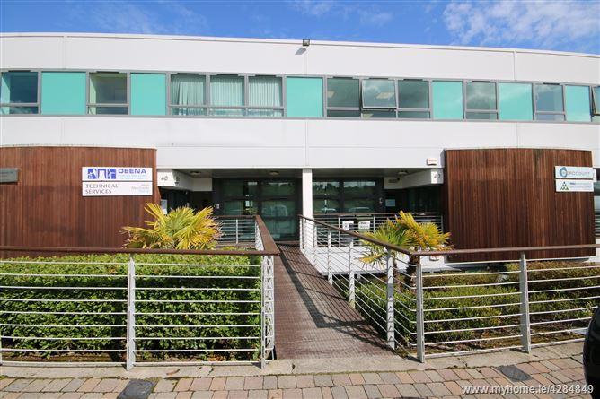 Main image for Fingal Bay Business Park, Balbriggan, Dublin