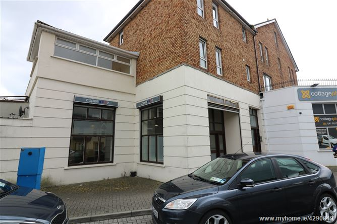 Unit 2 Sandyford House , Drogheda, Louth