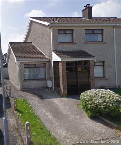 25 Elm Park, Sarsfield Road, Wilton, Cork