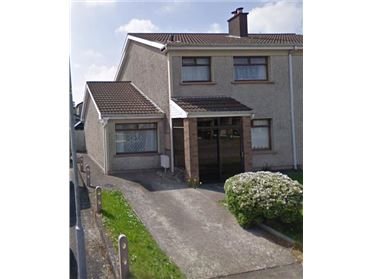 Photo of 25 Elm Park, Sarsfield Road, Wilton, Cork