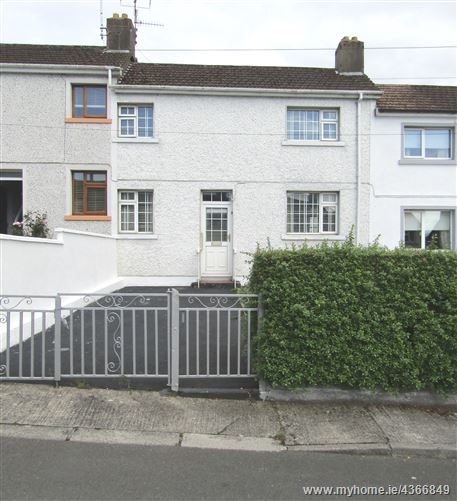 Main image for 27 Ard Mhuire, Carrick-on-Suir, Tipperary