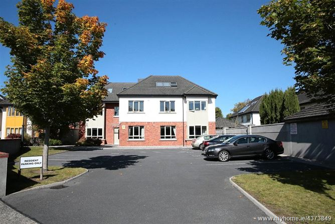 Main image for 28-34 The Green, Ayfield, Kilkenny, R95 T587