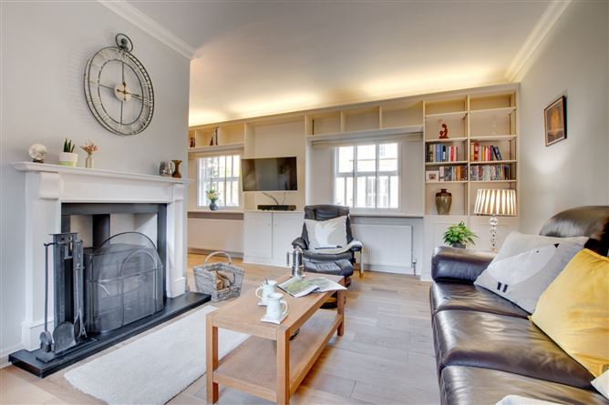Main image for Clarencefield Cottage,Great Ouseburn,North Yorkshire,United Kingdom