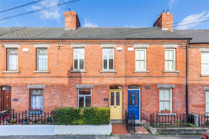 Main image for 36 Susanville Road, Drumcondra,   Dublin 9