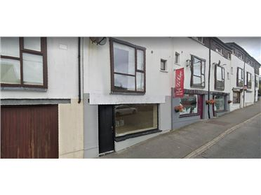 Image for Unit 1-5 Summerhaven,, Carrick-on-Shannon, Leitrim