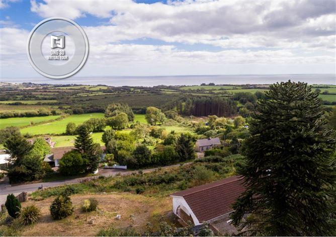 Main image for Fairwinds, Tara Hill,, Gorey, Wexford