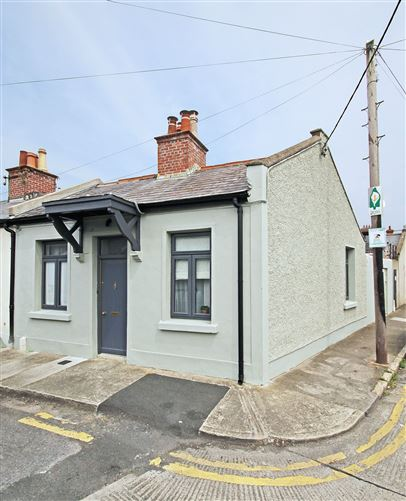 Main image for 47 Gulistan Cottages , Rathmines,   Dublin 6