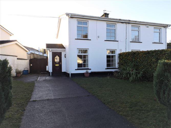 Main image for 52 Fielbrook, Portlaoise, Laois