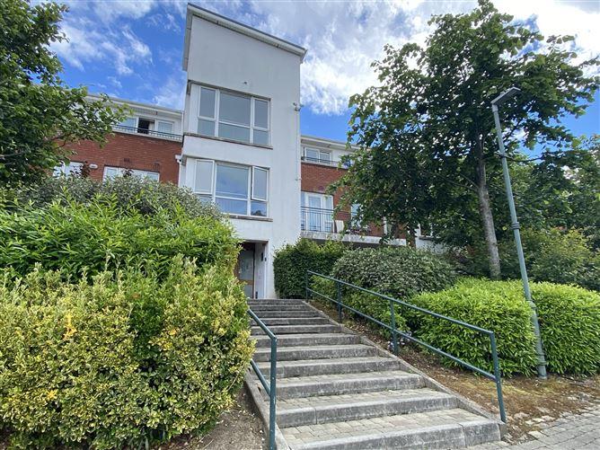 Main image for Apartment 79, Rockview, Blackglen Road, Sandyford, Dublin 18