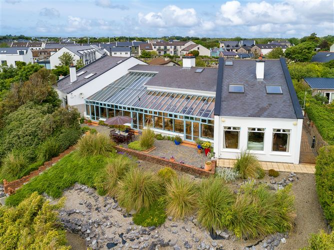 Main image for Heywood, Pier Road, Barna, Galway