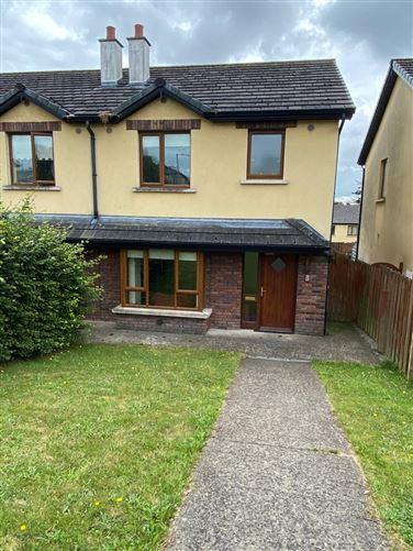 Main image for No.21 Cluain Caisleann, Ferns, Wexford