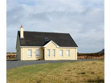 Photo of Greenhills Cottage - Dunfanaghy , Donegal