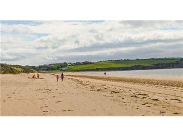 Main image of Shephards Walk Holiday Home,Duncannon, Wexford