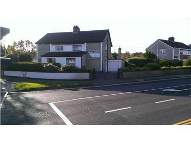 Main image of 146 Butterfield Avenue, Rathfarnham,  Dublin 14