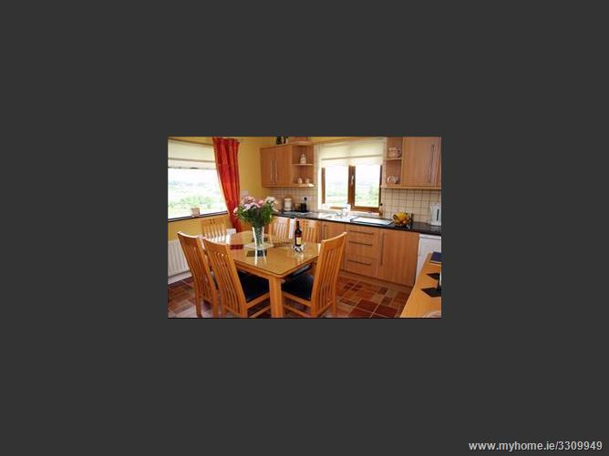 Main image for Barnes Holiday Cottage ,Termon, Donegal