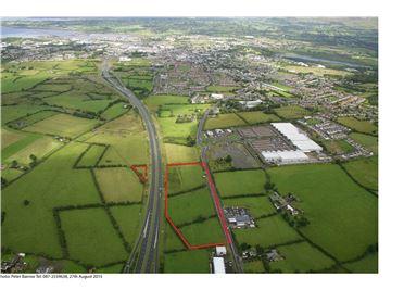 Main image of Carraroe, Sligo