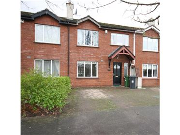 Photo of 356 Morell Avenue, Naas, Kildare