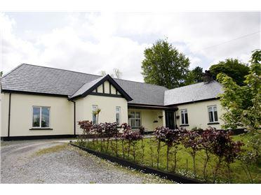 Photo of Ballinvreena, Kilfinane, Limerick