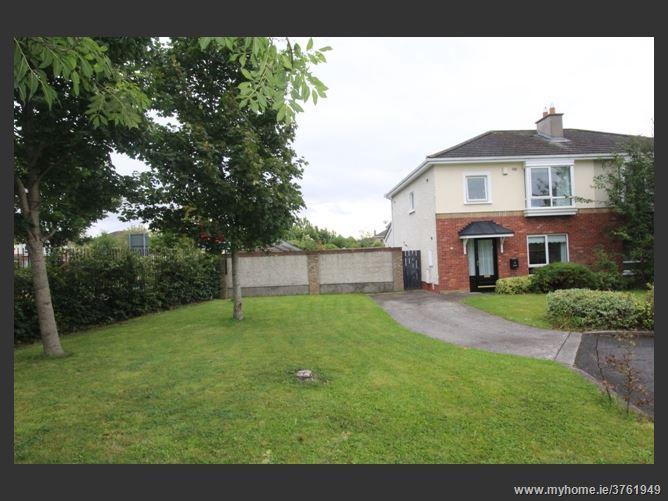 28 Riverwood Chase, Castleknock,   Dublin 15