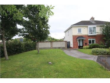 Photo of 28 Riverwood Chase, Castleknock,   Dublin 15