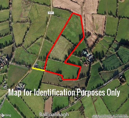 Ballygowan, Kilmoganny, Kilkenny