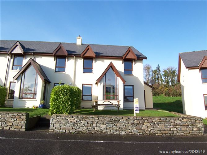 Photo of no.5 Seascape Cottage, Schull,   Cork West
