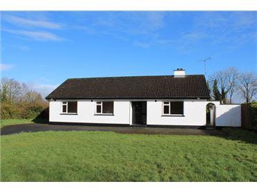 Photo of Clonrollagh, Longford, Longford