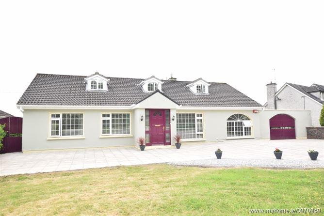 Elm Lodge Lower Monard Rathpeacon Killeens Cork Era Downey