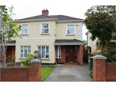 Photo of 15 Glen Ellan Gardens, Swords, Co. Dublin
