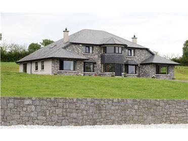 Photo of Ballyhourode House, Ballyhourode, Doneraile, Co.Cork.