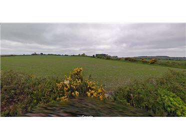 Photo of Monavanshare, Donoughmore, Cork