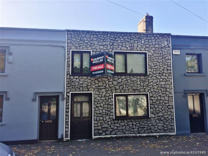43 Inchicore Road, Kilmainham, Dublin 8