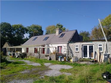 Photo of Cloonboygher, Newtowngore, Leitrim