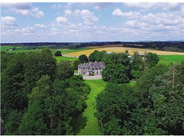Photo of Aghade Estate, Tullow, Carlow