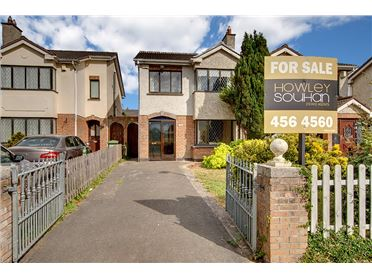 Photo of 15 Colthurst Mews Ballyowen  , Lucan,   County Dublin
