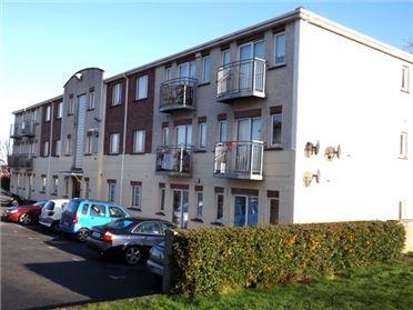 Photo of 45 Hazelgrove Court, Tallaght, Dublin
