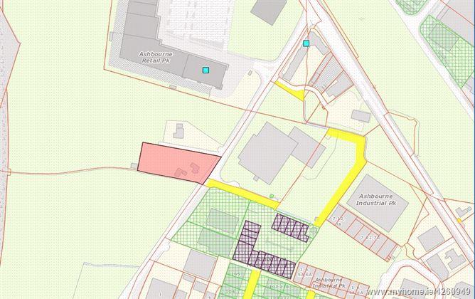 Ballybin Road, Ashbourne, Meath - DNG Tormey Lee - 4260949