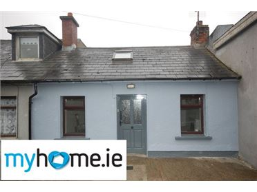 Photo of 1 Old Waterford Road, Tramore, Co. Waterford