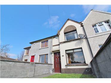 Photo of 188 Bangor Road, Crumlin,   Dublin 12