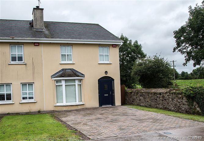 Main image for 88 Cul Rua, Aglish, Waterford