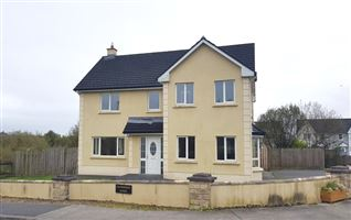 1 Drumhierney Manor, Leitrim Village, Leitrim