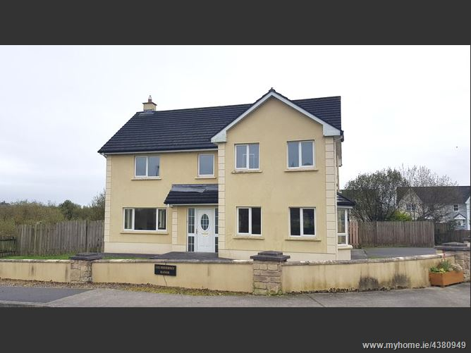 Main image for 1 Drumhierney Manor, Leitrim Village, Leitrim