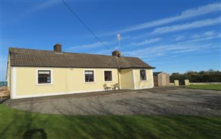 Orchard Cottage, Stirue, Dunleer, Louth