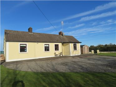 Main image of Orchard Cottage, Stirue, Dunleer, Louth