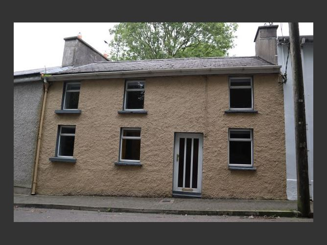 Main image for 17 Parnell Street, Bandon, Bandon, Cork